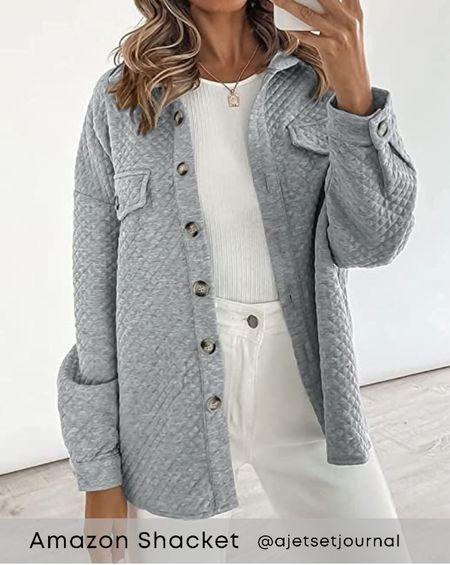 Amazon fashion • Amazon fashion finds   #amazonfinds #amazon #amazonfashion #amazonfashionfinds #amazoninfluencer #amazonfalloutfits #falloutfits #amazonfallfashion #falloutfit #amazonshacket #amazonshackets    #LTKDay      #LTKDay #LTKSale   #LTKunder100
