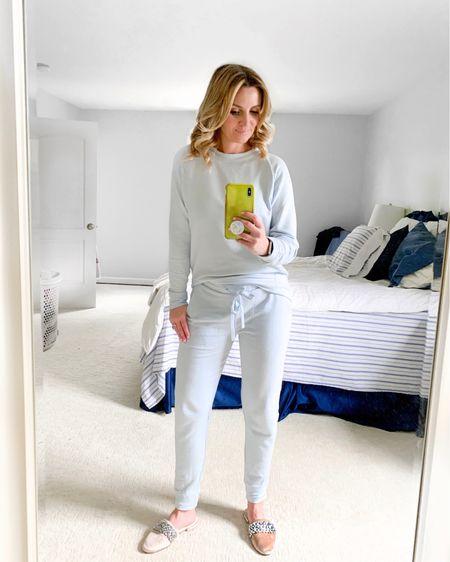 Spring outfit and work from home style at 30% OFF  http://liketk.it/2LNKj #liketkit @liketoknow.it #LTKunder100 #LTKworkwear #LTKsalealert
