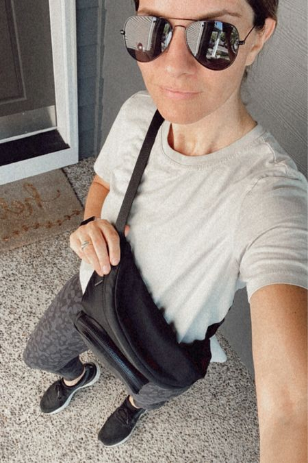 perfect crossbody bag for on the go moms! http://liketk.it/3e507 #liketkit @liketoknow.it #LTKunder100 #LTKitbag