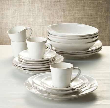 new dishes so chic and on sale!   #LTKGiftGuide #LTKhome #LTKHoliday