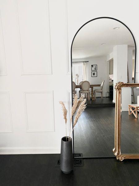 Stacked mirrors http://liketk.it/2XmH8 #liketkit @liketoknow.it