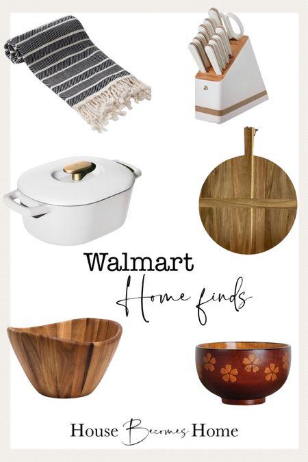@Walmart home finds #sponsored #walmarthome  #LTKSale #LTKunder50 #LTKhome