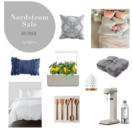 Nordstrom Sale: Home!   http://liketk.it/3jQTU #liketkit @liketoknow.it #LTKfamily #LTKhome #LTKsalealert @liketoknow.it.family @liketoknow.it.home