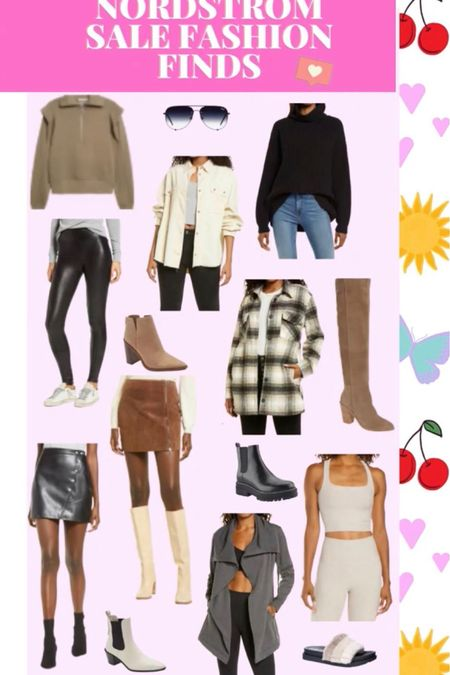 http://liketk.it/3jXwD #liketkit @liketoknow.it #Nsale #Nordstrom #FashionFinds