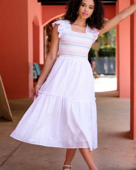 Nap dress look alike! http://liketk.it/3jpFH #liketkit @liketoknow.it #LTKunder50 #LTKstyletip