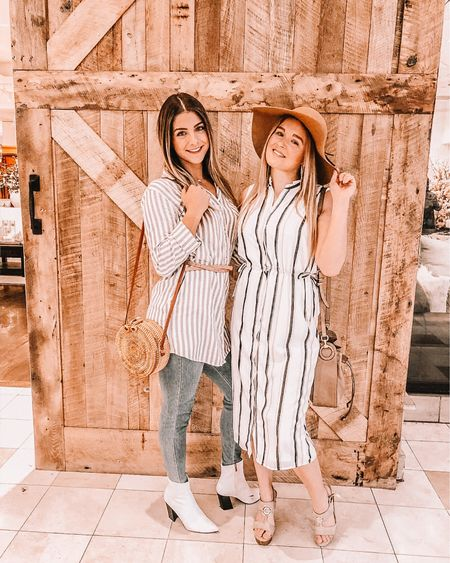 Can't wait for more fun days like this 🌵   Shop your screenshot of this pic with the LIKEtoKNOW.it shopping app @liketoknow.it #liketkit http://liketk.it/2MF2e #throwback