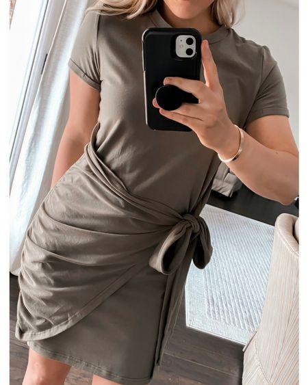 Amazon Summer Dress, Amazon Summer Finds, Amazon Summer Fashion, #LTKunder50 #LTKstyletip http://liketk.it/3hRdq @liketoknow.it #liketkit