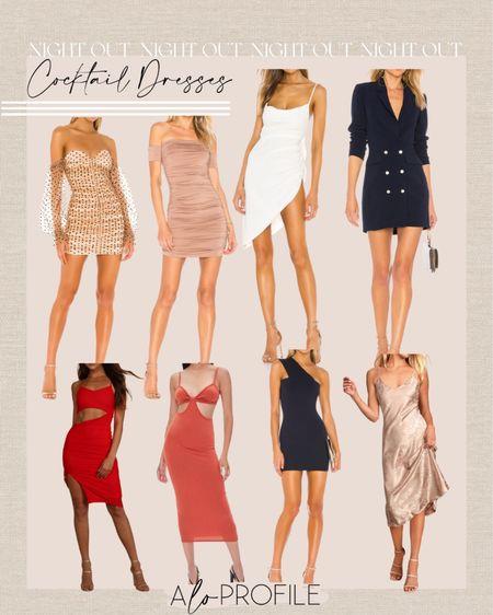 Cocktail dresses, wedding guest dresses, cocktail dress, wedding guest dress, dresses, midi dress, maxi dress, mini dress
