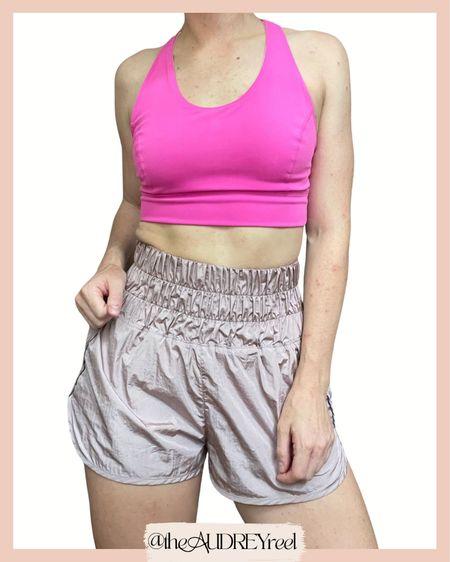 Workout clothes I am into fitness… Fitness pizza in my mouth  #LTKsalealert #LTKfit #LTKbacktoschool