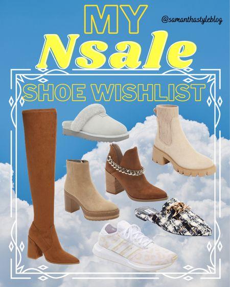 http://liketk.it/3jzdX #liketkit @liketoknow.it #nsale #nordstromanniversarysale #nordstrom #nordstromsale