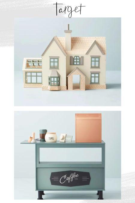 Gift guide, target Christmas gifts, magnolia,   #LTKhome #LTKGiftGuide #LTKHoliday