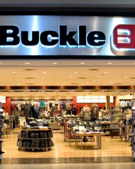 Best of buckle http://liketk.it/34QUn @liketoknow.it #liketkit @freepeople