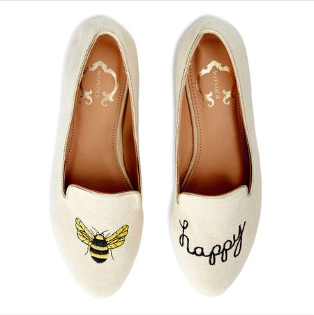 Walmart finds , women's shoes , flats , fall fashion , fall outfits , holiday style , #ltkholiday  #LTKshoecrush #LTKunder50 #LTKstyletip