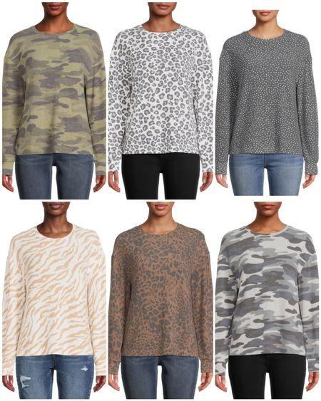$10 pullover   #LTKstyletip #LTKunder50 #LTKSeasonal