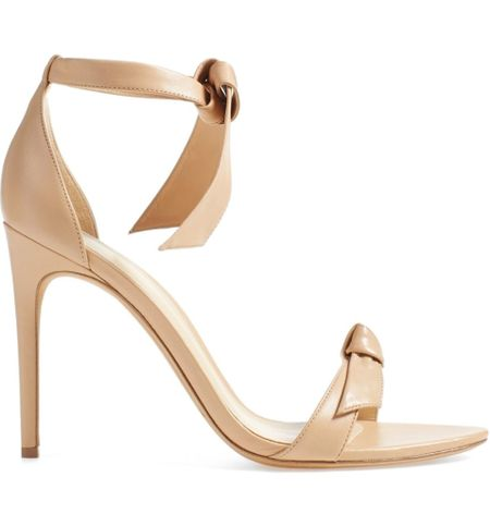 Cute bow sandals   #LTKshoecrush