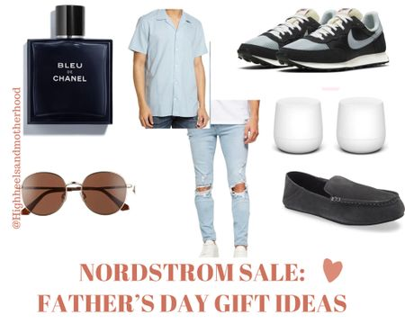 Nordstrom sale Father's Day gift ideas for the men in your life! http://liketk.it/3gSYN #liketkit @liketoknow.it #LTKsalealert Shop your screenshot of this pic with the LIKEtoKNOW.it shopping app
