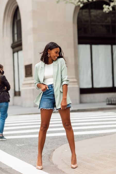 Summer outfit http://liketk.it/3h0gq #liketkit @liketoknow.it #LTKunder50 #LTKstyletip #LTKunder100