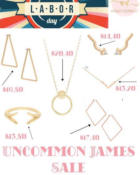 Uncommon James Sale http://liketk.it/2VUu3 #liketkit @liketoknow.it