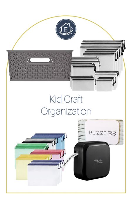 Shop this organization hack! http://liketk.it/3kW0u @liketoknow.it #liketkit #LTKhome #LTKfamily #LTKunder100 #LTKunder50 @liketoknow.it.home @liketoknow.it.family