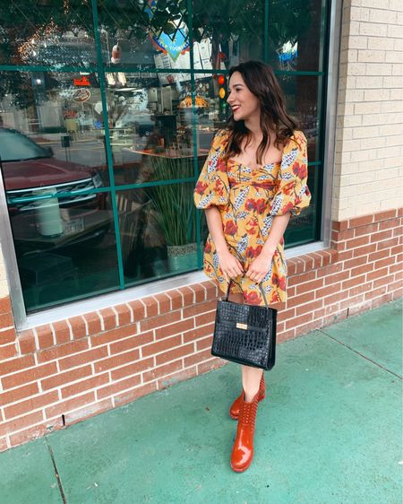 Say yes, take risks, and live life on your own terms. #toryburch #alc http://liketk.it/38buO #liketkit @liketoknow.it #LTKworkwear #LTKstyletip #LTKsalealert @liketoknow.it.home @liketoknow.it.family @liketoknow.it.brasil @liketoknow.it.europe