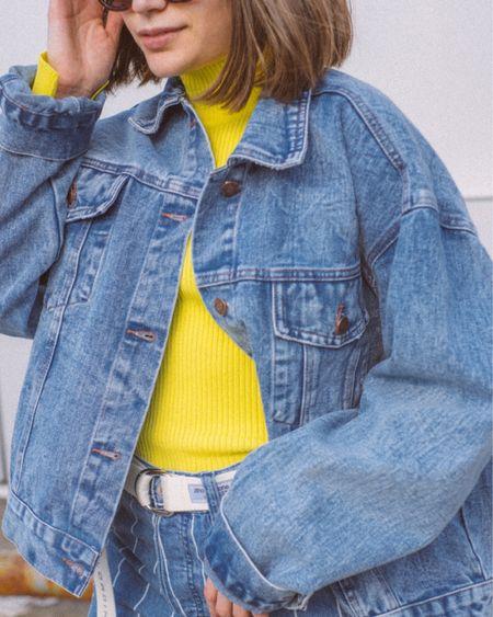 🌠 Outfit details: @liketoknow.it http://liketk.it/3gwSy #liketkit #LTKeurope