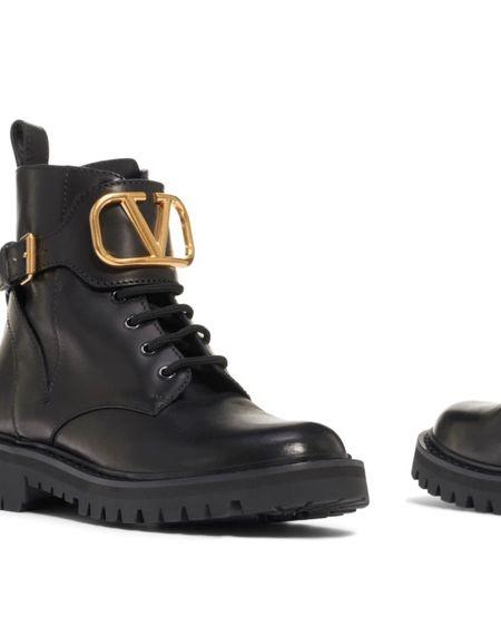 Cannot wait to wear these 🥰😘 http://liketk.it/2UM2p #liketkit @liketoknow.it