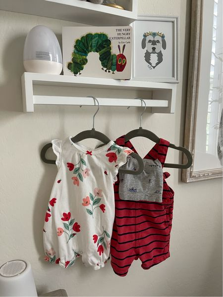 Baby clothes 6month