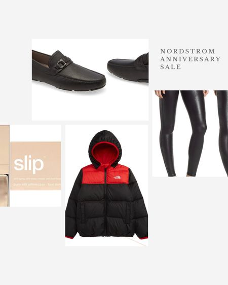 Nordstrom sale picks! I only got a few things this year. If I end up getting more I'll add them here! Happy shopping. http://liketk.it/2UnDe #liketkit @liketoknow.it #nsale #nordstrom
