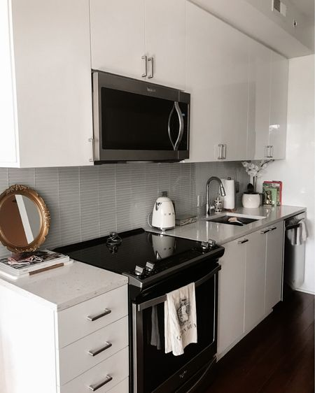 My Kitchen, Dining, and Outdoor Decor http://liketk.it/32CUN #liketkit @liketoknow.it