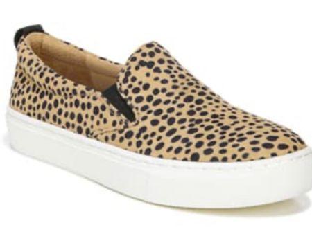 Comfiest shoes ever on sale for 46% off for the next two days! http://liketk.it/3bG62 #liketkit #shoesale #springsale  @liketoknow.it #LTKSpringSale #LTKshoecrush #LTKsalealert