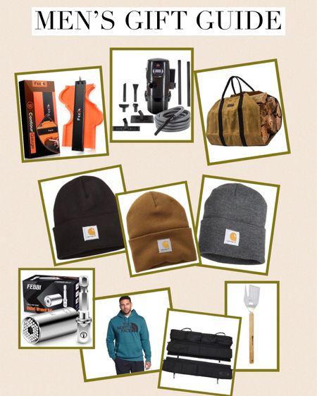 Men's gift guide 🎄 http://liketk.it/325tP #liketkit @liketoknow.it