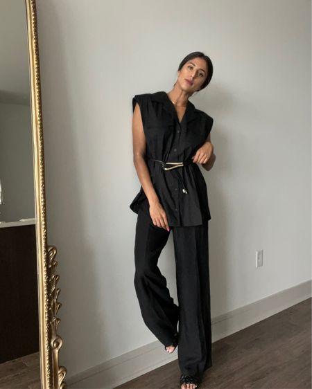 Sustainable fashion for #EarthDay http://liketk.it/3dyKy #liketkit @liketoknow.it