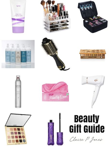 Some of my beauty faves that are on sale!    Shop your screenshot of this pic with the LIKEtoKNOW.it shopping app http://liketk.it/32mSm @liketoknow.it #liketkit #LTKgiftspo #LTKbeauty #LTKsalealert