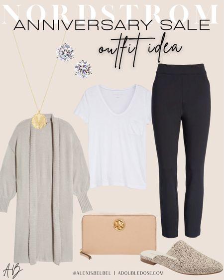 Work outfit on sale NSALE   #LTKworkwear #LTKsalealert #LTKunder100