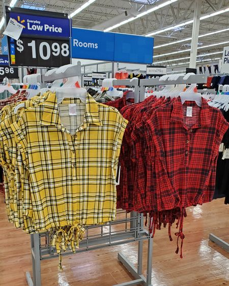 Walmart Finds  Plaid Shirts $10.96   http://liketk.it/3kHPO @liketoknow.it #liketkit #LTKDay #LTKsalealert #LTKunder50 #LTKunder100 #LTKtravel #LTKworkwear #nsale #LTKSeasonal #sandals #nordstromanniversarysale #nordstrom #nordstromanniversary2021 #summerfashion #bikini #vacationoutfit #dresses #dress #maxidress #mididress #summer #whitedress #swimwear #whitesneakers #swimsuit #targetstyle #sandals #weddingguestdress #graduationdress #coffeetable #summeroutfit #sneakers #tiedye #amazonfashion   Nordstrom Anniversary Sale 2021   Nordstrom Anniversary Sale   Nordstrom Anniversary Sale picks   2021 Nordstrom Anniversary Sale   Nsale   Nsale 2021   NSale 2021 picks   NSale picks   Summer Fashion   Target Home Decor   Swimsuit   Swimwear   Summer   Bedding   Console Table Decor   Console Table   Vacation Outfits   Laundry Room   White Dress   Kitchen Decor   Sandals   Tie Dye   Swim   Patio Furniture   Beach Vacation   Summer Dress   Maxi Dress   Midi Dress   Bedroom   Home Decor   Bathing Suit   Jumpsuits   Business Casual   Dining Room   Living Room     Cosmetic   Summer Outfit   Beauty   Makeup   Purse   Silver   Rose Gold   Abercrombie   Organizer   Travel  Airport Outfit   Surfer Girl   Surfing   Shoes   Apple Band   Handbags   Wallets   Sunglasses   Heels   Leopard Print   Crossbody   Luggage Set   Weekender Bag   Weeding Guest Dresses   Leopard   Walmart Finds   Accessories   Sleeveless   Booties   Boots   Slippers   Jewerly   Amazon Fashion   Walmart   Bikini   Masks   Tie-Dye   Short   Biker Shorts   Shorts   Beach Bag   Rompers   Denim   Pump   Red   Yoga   Artificial Plants   Sneakers   Maxi Dress   Crossbody Bag   Hats   Bathing Suits   Plants   BOHO   Nightstand   Candles   Amazon Gift Guide   Amazon Finds   White Sneakers   Target Style   Doormats  Gift guide   Men's Gift Guide   Mat   Rug   Cardigan   Cardigans   Track Suits   Family Photo   Sweatshirt   Jogger   Sweat Pants   Pajama   Pajamas   Cozy   Slippers   Jumpsuit   Mom Shorts  Denim Shorts   Jeans