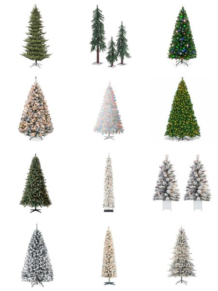 Oh Christmas Tree 🎄Oh Christmas Tree  🎄 Check out these great trees at Walmart and the prices!   http://liketk.it/31uQL #liketkit @liketoknow.it #LTKsalealert   Download the LIKEtoKNOW.it shopping app to shop this pic via screenshot