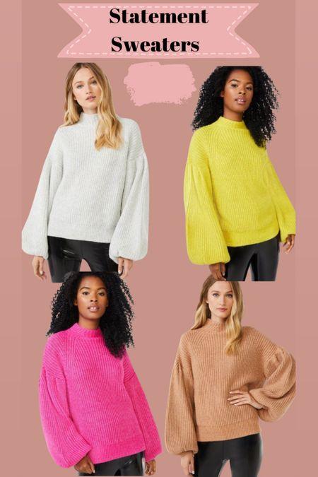 Walmart sweaters that are so cozy   #LTKSeasonal #LTKstyletip #LTKunder50