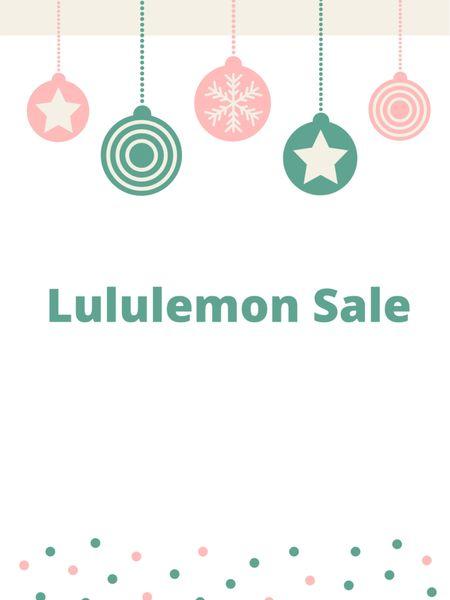 http://liketk.it/34BhP #liketkit @liketoknow.it #LTKfit #LTKsalealert #LTKunder100 #lululemon