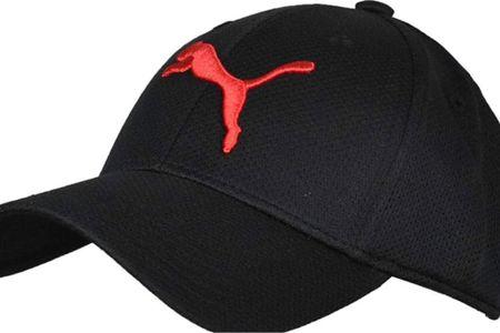 Men's Puma Baseball Cap http://liketk.it/34ySY #liketkit @liketoknow.it