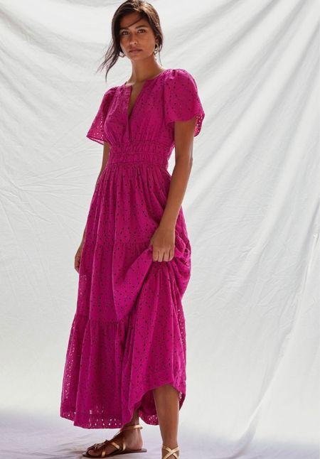 One of my favorite dresses is on major sell and selling fast. Linked to shop!  #LTKfit #LTKstyletip #LTKsalealert