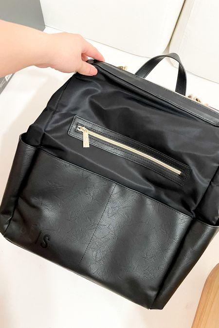 #diaperbag #LTKbaby #LTKbump #LTKitbag http://liketk.it/33jcD #liketkit @liketoknow.it