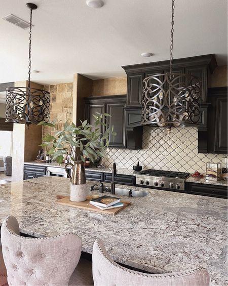 Kitchen decorations home decor   #LTKSeasonal #LTKhome #LTKfamily