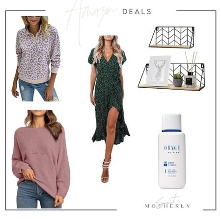 Back to School, Teacher Outfits, Teacher Styles, Lunch Ideas + Prep, Back to Routine, Weeknight Dinners, Home Office, Home Decor, Fall Decor, Work Wear, Blazer Looks, Fall Dresses, Labor Day, teacher outfits, Halloween, fall outfits, plus size fashion   #LTKsalealert #LTKSale #LTKunder50