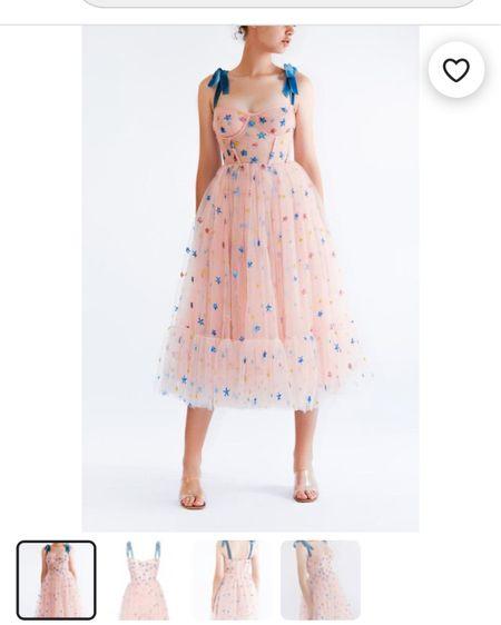 Cutest star dress! http://liketk.it/39QGA #liketkit #LTKstyletip @liketoknow.it