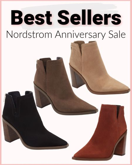 🎉 Nordstrom Anniversary Sale 💖   NSALE  Nordstrom Anniversary Sale  Nordstrom sale  #nsale Fall outfits Fall fashion Boots Booties Cardigan Jeans Jacket Tory Burch Barefoot dreams cardigan Knee high boots Taupe booties Free people Spanx faux leather leggings Suede skirt White sweater Tan boots Combat boots White booties Tory Burch sale Tory Burch bags Plaid shirts Chain mules Barefoot dreams blanket  #LTKshoecrush #LTKunder100 #LTKsalealert