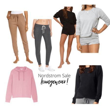 Nordstrom semi annual sale #loungewear #LTKsalealert #LTKunder100 #LTKfit http://liketk.it/3gqVB #liketkit @liketoknow.it
