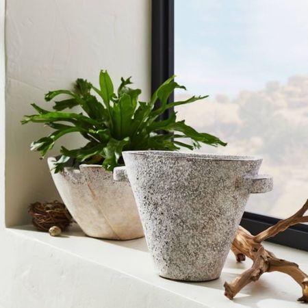 Studio McGee vases, bowls. In stock   #LTKSeasonal #LTKhome #LTKsalealert