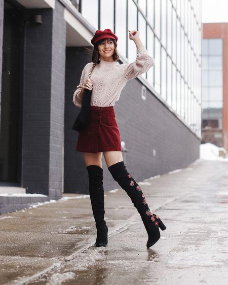 The boots of my dreams http://liketk.it/36vQw #liketkit @liketoknow.it