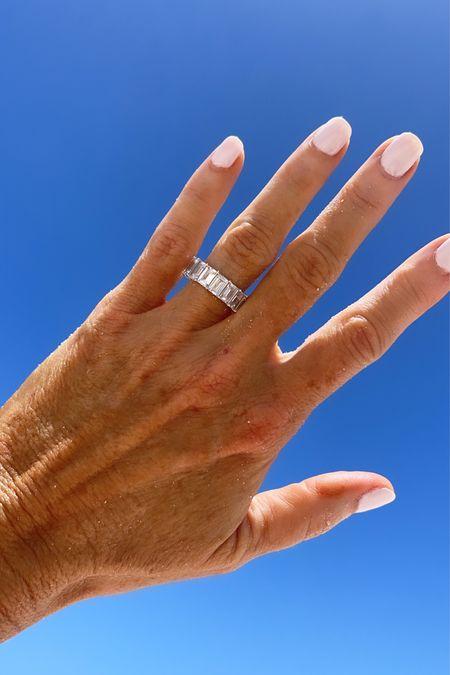 Travel jewelry!    #LTKwedding #LTKtravel #LTKunder100