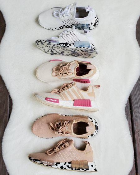 Adidas Sneakers  Gift Ideas Christmas Gifts      http://liketk.it/3pGmq #liketkit #LTKGiftGuide #LTKHoliday #LTKSeasonal #LTKunder100 @liketoknow.it #LTKfit #LTKworkwear #LTKtravel #Activewear | Gym | Fitness | Travel | Teacher Outfits | Activewear | White Sneakers | Black Sneakers |